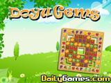 Doyu Gems