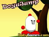 Doyu Jump