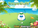 Doyu Golf