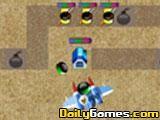 Bomb Battle