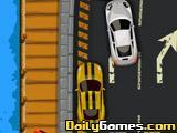 Porsche Ultimate Racing
