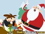 ASDF Christmas