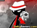 Aces Revenge 2