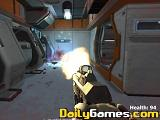 Aliens enemy aggression