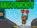 Amigo Pancho 3