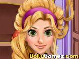 Rapunzels Closet