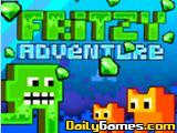 Fritzy Adventure