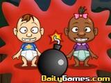 Baby Bomber