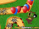 Baloons Towers Defense 3