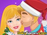 Barbie and Ken a Perfect Christmas