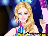 Barbie Dancing Queen