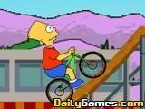 Bart BMX