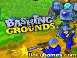 Bashing Grounds