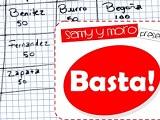 Basta Online