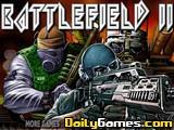 Battefield II