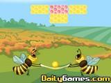 Bees Match