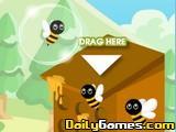Bees War