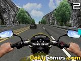 Bike simulator 3d supermoto ii