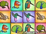 Birds Memo 2