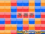 Blocktics