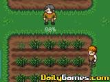 Boer Rpg Farm