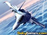 Bomber at War 2 LP