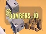 Bombers IO