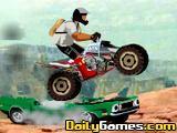 Box 10 ATV 2