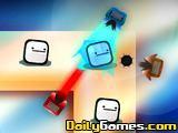 Box Dude Tower Defense
