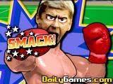 Wengers Touchlines TKO