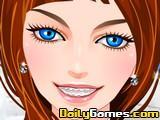 Bracey Girl