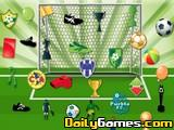 World Cup Hidden Objects