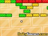Brick Bloc