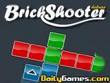 Brick Shooter Deluxe