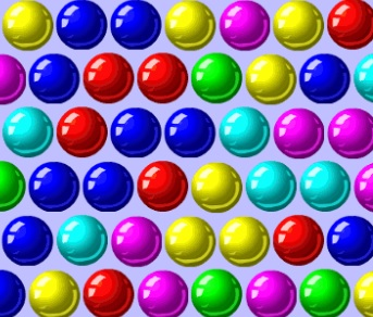 Bubble Shooter Game 3