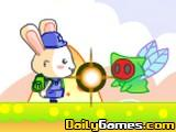 Bubble Rabbit 2