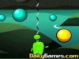 Bubble Slashe