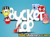 Bucket Pop