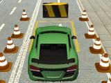Car games, Free car games - Dailygames com