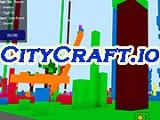 Citycraft IO