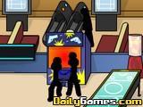 Click Death Bowling