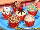 Saras Cooking Cake Balls