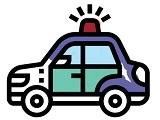 Colorear Vehiculos