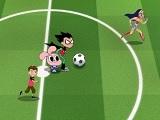 Copa Toon 2020