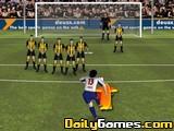 Copa Libertadores FK