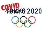 Covid 2020