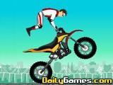 Crazy Stunts 2