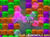 Cube Crush 2