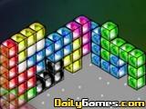 Cuboid 3D