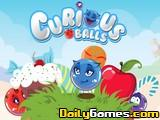 Curious Balls